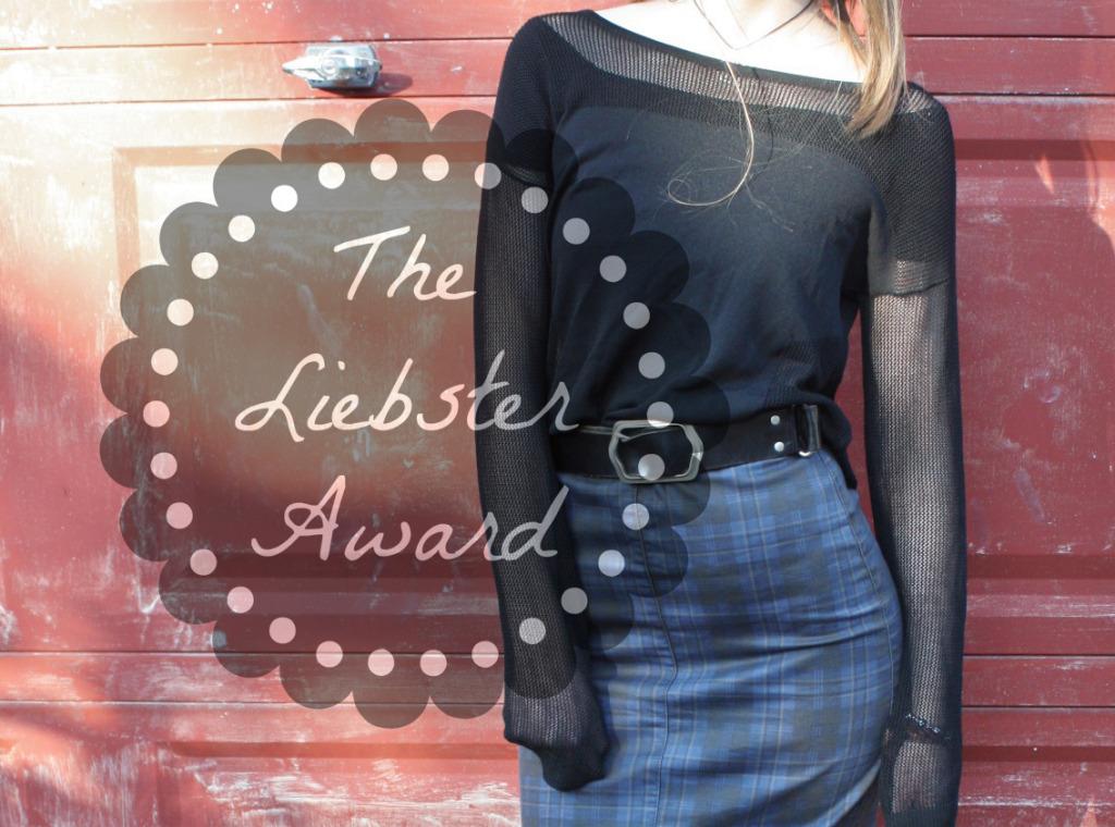 thisischichi liebster award